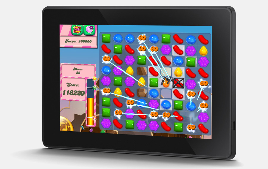 Candy-Crush-ipad.jpg