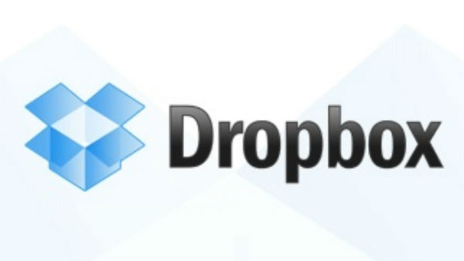 Google Dropbox Download For Mac