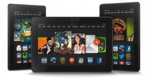 HT_Kindle_Tablet_Family