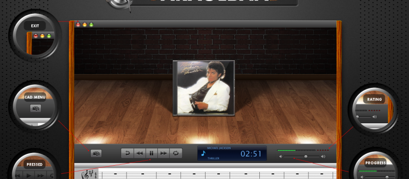 Garageband For Pc Windows 7 8 Xp Iapps For Pc Downloads Apps