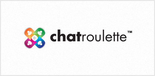 chatroulette on iPhone