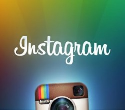Instagram APK File