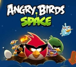angry-birds-space for pc