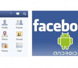 Android Facebook APK
