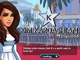 Kim Kardashian Game