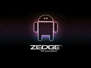 download zedge android apk iapps for pc downloads apps