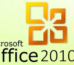 Current-Version-Plugin-microsoft-office-2010