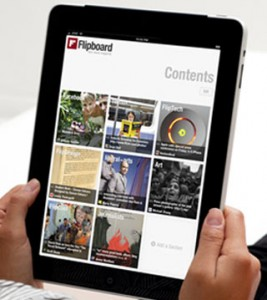 flipboard-apple-ipad