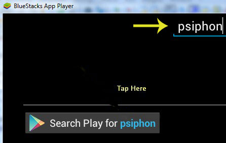 Click-play-for-psiphon